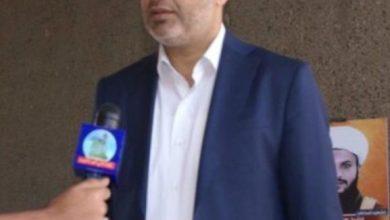 Photo of النزاهة النيابية تخاطب عبد المهدي لإحالة خمسة وزراء للتحقيق