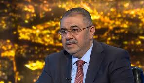 Photo of بالوثيقة.. السهيل يعتذر عن التكليف لرئاسة الوزراء