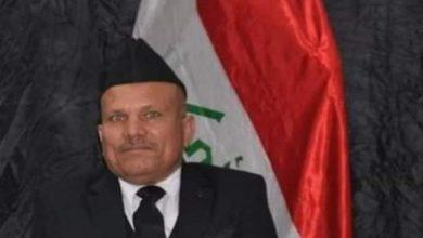 Photo of انشودة القسم