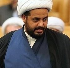 Photo of قيس الخزعلي ينعى برسالة خطية مقتل سليماني والمهندس ويدعو اتباعهِ للجهوزية