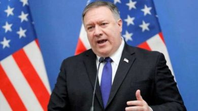 Photo of الخارجية الأميركية تدين مجزرة النجف وتؤكد: يجب تقديم القتلة إلى العدالة