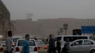 Photo of ترحيب واسع بقانون تصدى للإزعاج بالسيارات في كوردستان