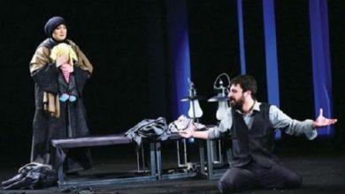 Photo of الحمداني يهنيء المسرحيين العراقيين بمناسبة يوم المسرح العالمي