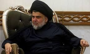 Photo of السيد الصدر يقسم الصراعات بين السياسيين إلى ثلاثة مستويات