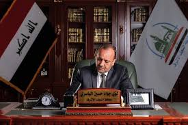 Photo of محافظ النجف يعلن السيطرة على انتشار كورونا ويحذر من انهيار الاقتصاد