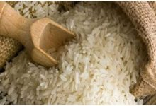 Photo of التجارة : الإستمرار في تجهيز الرز المحلي للوكلاء بمحافظتين