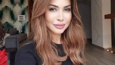 Photo of الفنانة نوال الزغبي: أنا امرأة مطلقة رسميا.. واللي يتزوج مرة ما يفكرش تاني بالزواج