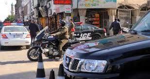 Photo of نجدة بغداد تتمكن من انقاذ فتاة حاولت الانتحار من احدى المباني في منطقة حي الجهاد غربي