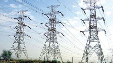 Photo of الطاقة النيابية تقدِّم مقترحات لحل أزمة الكهرباء