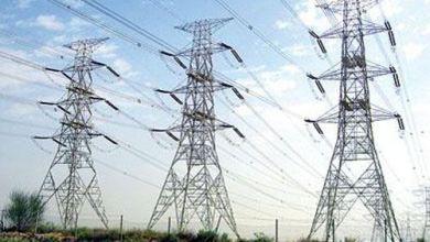 Photo of الاعلام الامني يعلن انفجار عبوة ناسفة على خط ضغط عالي لنقل الكهرباء في كركوك