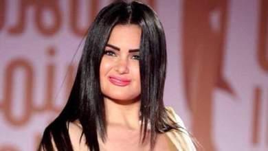 Photo of سما المصري تقضي العيد في السجن