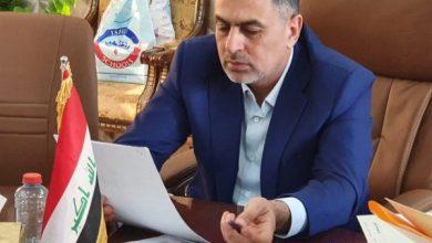 Photo of العيداني: تخصيص 1500 قطعة أرض للملاكات الصحية