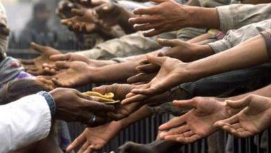 """Photo of """"الفقر المدقع"""" يهدد عشرات الملايين في العالم بسبب كورونا"""