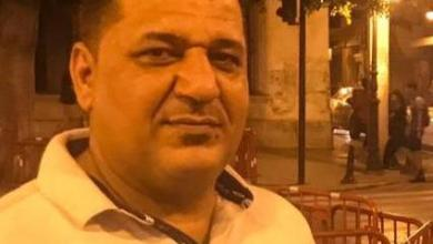 Photo of دعوا الرجل يعمل وان اخطأ قوموه
