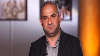Photo of العقابي: يجب ان نفكر جميعًا في كيفية توجيه بوصلة الإعلام لخدمة العراق