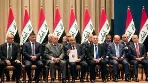 Photo of هل يحق لحكومة عبد المهدي المستقيلة استلام الراتب التقاعدي