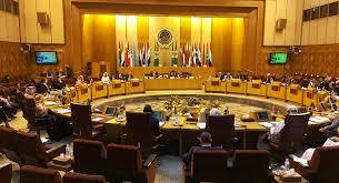 Photo of الجامعة العربية ترحب بتشكيل حكومة عراقية جديدة