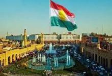 Photo of داخلية كردستان تصدر إجراءات حظر التجوال خلال أيام العيد