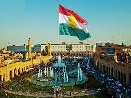 "Photo of كردستان العراق يعلن استئناف الدوام الرسمي وفق ""آلية خاصة"""