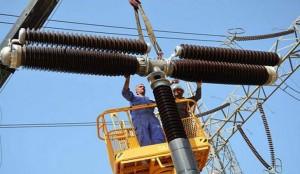 Photo of الكهرباء تبين اسباب انخفاض ساعات تجهيز الطاقة