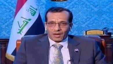 Photo of محافظ الديوانية يعلن إعفاء مدراء دوائر في المحافظة