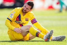Photo of كيف أوقف أتلتيكو مدريد خطورة ميسي؟