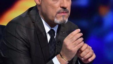 Photo of  الدكتور نبيل جاسم يعتذر رسمياً عن تسنمه منصب رئاسة شبكة الإعلام العراقي 