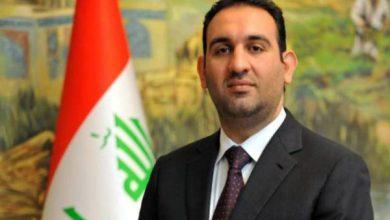 Photo of من خلال تغريدة له.. ياسر المالكي : ينتقد قناة الدولة الرسمية