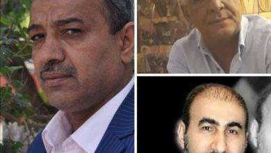 Photo of د. جبار صبري – النص النقدي الكامل لمسرحية: حرب العشر دقائق
