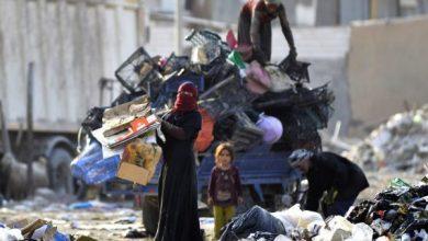 Photo of وزير التخطيط : لقد تسببت جائحة كوفيد ١٩ والأزمة المالية، بزيادة معدلات الفقر في العراق إلى اكثر من ٣١٪