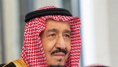 Photo of أمر ملكي سعودي بإنهاء خدمة قائد القوات المشتركة وإحالته للتحقيق