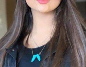 Photo of طالبة من سنجار تطوّر حذاءً ذكياً للمكفوفين