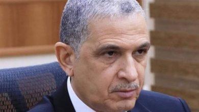 Photo of وزير الداخلية يوجه بافتتاح دائرتي احوال غماس والحمزة في الديوانية