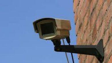 Photo of الشرطة المجتمعية تدعو المواطنين لنصب كاميرات مراقبة لحماية مناطقهم وممتلكاتهم