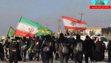 Photo of إيران تقرر توزيع التبرعات المخصصة لزيارة الأربعين على فقراء البلاد