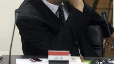 Photo of جمعية حقوق الرياضيين العراقية تصدر بيان بشأن تقييم نتائج انتخابات المكتب التنفيذي للجنة الاولمبية الوطنية العراقية