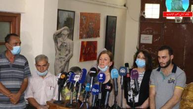 Photo of قانون جرائم المعلوماتية تكريس لحقبة الدكتاتورية و مصادرة الحريات