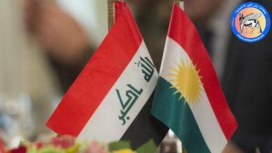 Photo of نائب عن الوطني الكردستاني يرد على أنباء تعثر الحوار بين بغداد وأربيل
