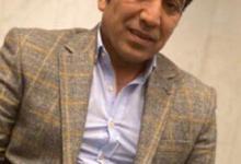 Photo of كتب الصحافي حسن النصار : المجادلة