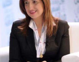 Photo of الإمارات  سفيرة المحبة الإنسانية