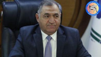 Photo of رئيس الجامعة العراقية يكشف عن جهود لاستيعاب حملة الشهادات العليا وتوظيفهم في القطاع الخاص