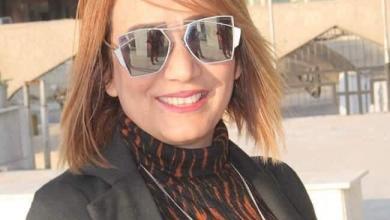 Photo of المرصد العراقي : إعتقال صحفية تحمل الجنسية الدانماركية وسط بغداد ونقلها الى الرمادي