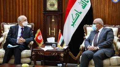 Photo of وزير التعليم يدعو الى مؤتمر عربي لمراجعة الاستراتيجيات التعليمية