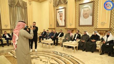 Photo of رئاسة البرلمان: الوفد العراقي حقق العديد من النتائج الإيجابية خلال زيارته للكويت