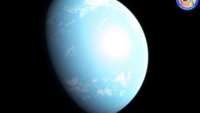 Photo of ناسا تعلن إكتشاف كوكب عملاق شبيه بالأرض يبعد 31 سنة ضوئية قابلاً للعيش عليه