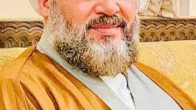 Photo of الدگة العشائرية..  بين التعصب الجاهلي والترهيب العشائري