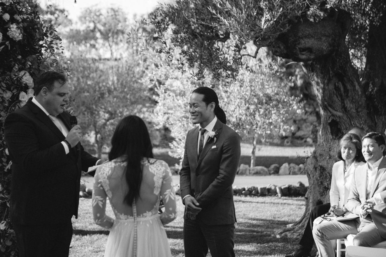 Italian wedding in Puglia at the masseria torre coccaro wedding venue