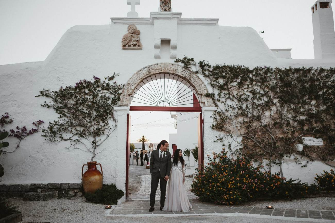 masseria torre occaso wedding photographer