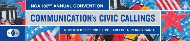 NCA_Conv2016_ConventionPage