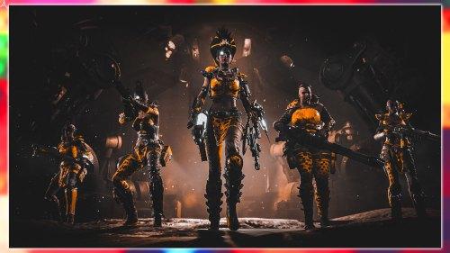 PC版「Necromunda: Underhive Wars」に必要な最低/推奨スペックを確認:快適プレイに必要な値段はどれくらい?